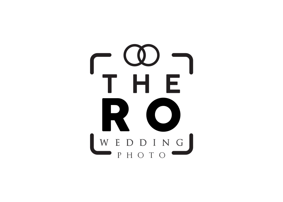 The Ro Wedding Photo & Film - Fotografía y Vídeo de Bodas en España
